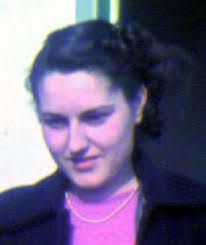 <b>Karin Lorenz</b> 2.jpg - mediafirewall