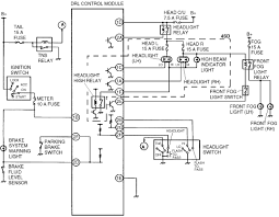 rj6 wiring diagram db how do i do the pin rj to rs female serial 2001 Mazda Tribute Radio Wiring Diagram mazda mx radio wiring diagram mazda wiring diagram wiring diagrams and schematics mazda tribute i recently 2001 mazda tribute stereo wiring diagram