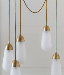 lariat 1 by apparatus apparatus lighting