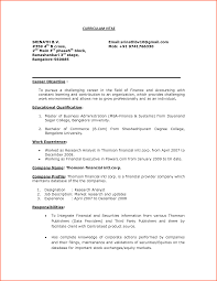 career objective in resume for mba freshers cipanewsletter cover letter what to write for career objective in resume what to