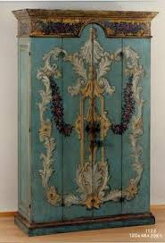 old world style hand painted florentine reproductions bellini antique italia learn decorative painting at vintage 57 classic design armoire antique furniture armoire