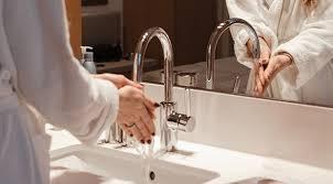 <b>Handwash</b>