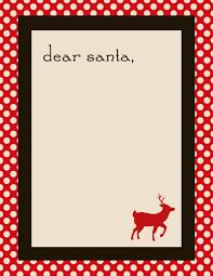 letter format santa sample customer service resume letter format santa the original letter from santa since 1952 santa claus template christmas letter