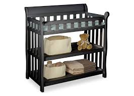 eclipse changing table  delta children's products