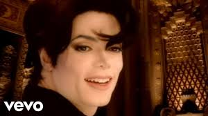 <b>Michael Jackson</b> - You Are Not Alone (Official Video) - YouTube