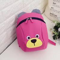 <b>Kids Backpacks</b> for Sale in Canada   Walmart Canada