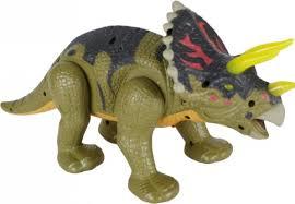<b>Noname DL0032383 Динозавр</b> - отзывы о игрушке - Связной