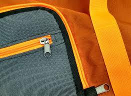 <b>Чехол Skatebox для</b> электросамоката Orange Polygon st16p-96 ...