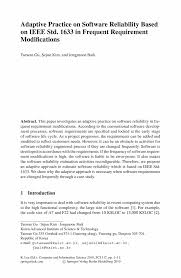business studies dissertation a dissertation