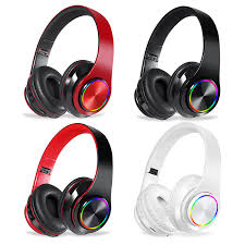 Best Price High quality noise cancel over the ear ideas and get free ...