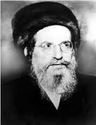 Yehouda Ashlag