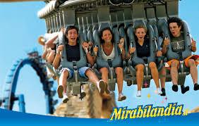 Картинки по запросу mirabilandia