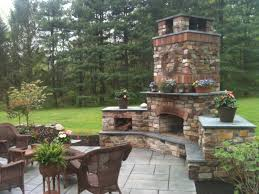 outdoor fireplace paver patio: full size of fireplace patio and fireplace wicker patio furniture sets patio floor ideas patio area