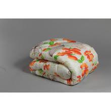 <b>Одеяла ecotex</b>, купить по цене от 698 руб в интернет-магазине ...