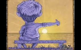 Image result for image of imaginary friend