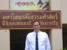 grad bas program thammasat university mr willem van amerongen bas class of 2008 ba first class honours king bhumipol university medal my is willem van amerongen