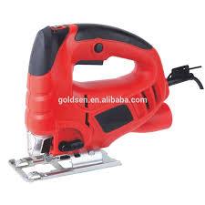 Tolhit 220-240v <b>650w</b> Speed Variable Portable <b>Electric</b> 65mm <b>Jig Saw</b>