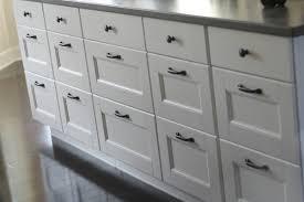 ikea kitchen upgrades