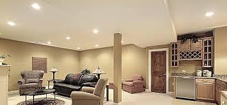 basement lighting basement lighting ideas