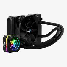 Cooling – Be Cool. Be AeroCool
