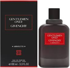 Atkinsons <b>Oud Save The Queen</b> EdP 100ml in duty-free at airport ...