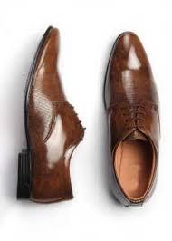 Mens <b>Formal Shoes</b> (फॉर्मल शूज) - Buy <b>Branded Formal Shoes</b> ...