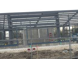 herald mediakit ppd will the new adams county ambulance station have a tornado shelter