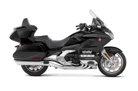 2019 Honda <b>Gold Wing</b> Tour For Sale in Waterford, PA - Cycle Trader