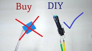 How to make <b>Relay</b> 12v, <b>9v</b>, <b>3v</b> Diy Solid State <b>Relay</b> - YouTube