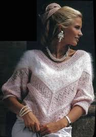 Вязание спицами- жакеты,<b>пуловеры</b>,<b>свитера</b>,<b>кардиганы</b>   Записи ...