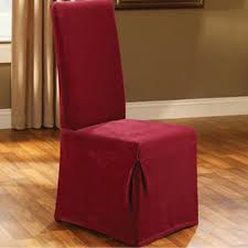 Red Dining Room Chair Covers Elegant Red Dining Room Chair Covers Ssb13 Bjxiulancom