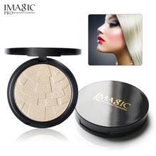 Shop <b>Bronzer</b> Powder - Great deals on <b>Bronzer</b> Powder on AliExpress