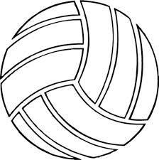Image result for volleyballpng
