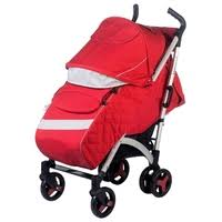 <b>Прогулочная коляска Babyhit Rainbow</b> XT — <b>Коляски</b> — купить по ...