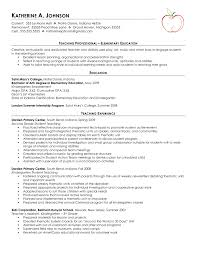 sample resume for server waitress example waitress resumes pikachu upscale restaurant server resume examples 10 server resume sample