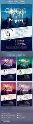 christmas church flyer template bundle vol flyer template christmas church flyer template bundle vol 4 flyer template flyers and church