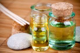 Resultado de imagen de imagenes aceites esenciales