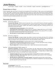 hotel it manager resume s management lewesmr sample resume hospitality management resume sles position in
