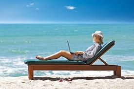 the smart approach to your summer job search bvoh