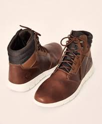 <b>Men's Boots</b> | <b>Fashion</b>, Winter, Hiking & Chukka <b>Boots</b> | DSW