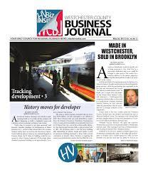 westchester county business journal hv biz 05 28 12 issue by wag westchester county business journal hv biz 05 28 12 issue by wag magazine issuu