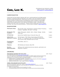 computer professional resume template computer professional resume