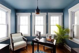 home office photos hgtv within home office blue office amp workspace vintage home office decoration chic vintage home office