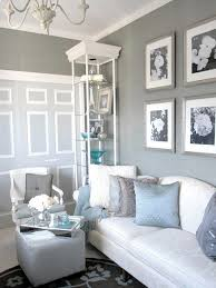 blue and white living room decorating ideas inspiring worthy blue and white living room decorating ideas blue white living room