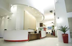 lowry house good sample front office of bank and office design bank and office interiors