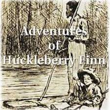 best site  satire essay  the adventures of huckleberry finn   mark    best site  the adventures of huckleberry finn  essay topics