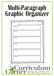 informative essay graphic organizer reasons you should fall informative essay graphic organizer