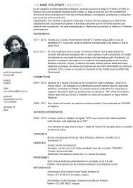francais curriculum vitae template best business template francais curriculum vitae template theartofawkward jhdfose0