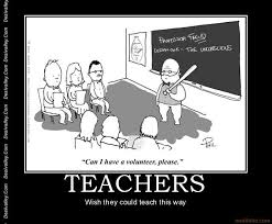 Funny Teacher Quotes | http://funny.desivalley.com/funny-baseball ...