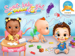 sweet baby girl daycare android apps on google play sweet baby girl daycare 5 screenshot